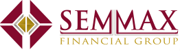Semmax Financial Group